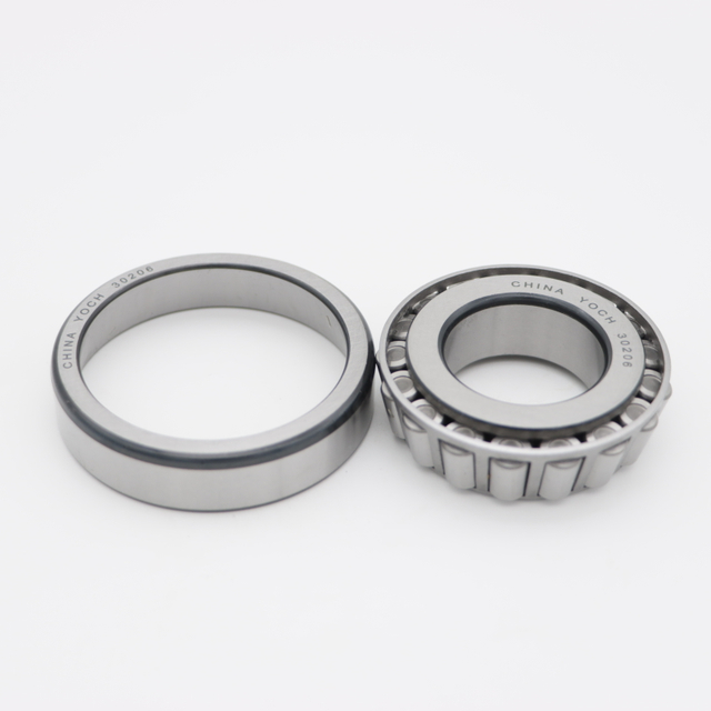 Best Selling Sealed Taper Roller Auto Bearing 381184
