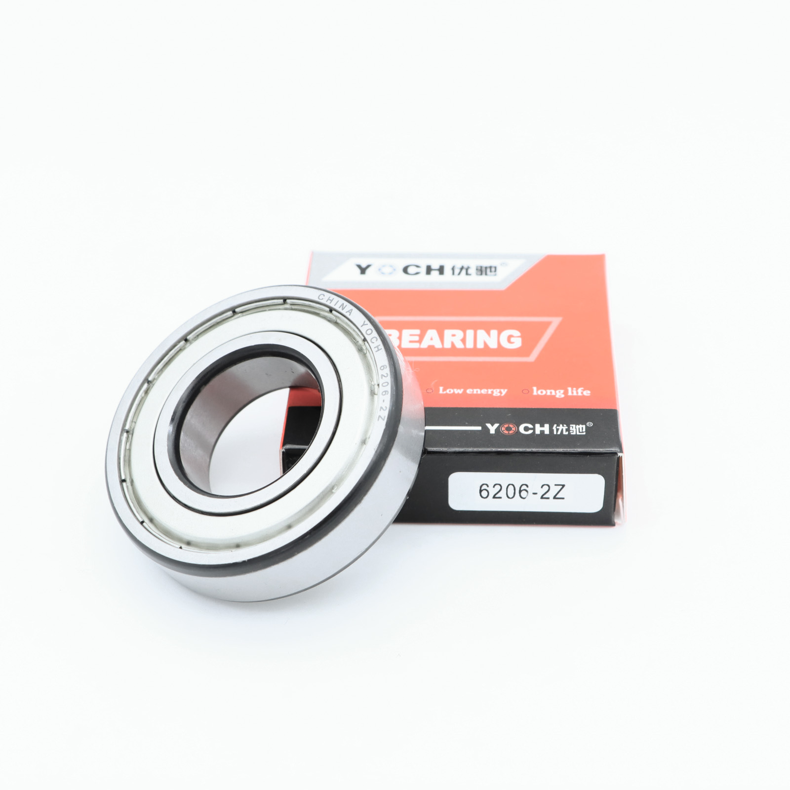 Manufacturer/Distributor YOCH bearing High Precision High Quality 3000 Series Tapered Roller Bearing 30314 Auto Parts Bearing