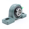 Long-period FAK Pillow Block Bearing UCP211-34