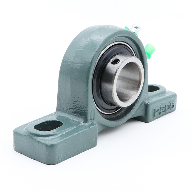 High Quality FAK Pillow Block Bearing UCP214