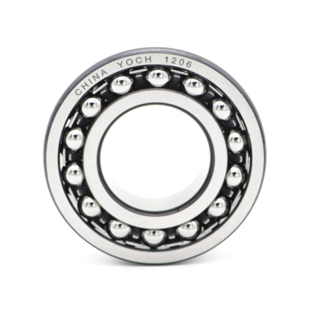 YOCH Self-aligning Ball Bearing 1203K