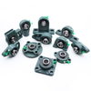 High Quality FAK UC309-26 Pillow Block Bearing