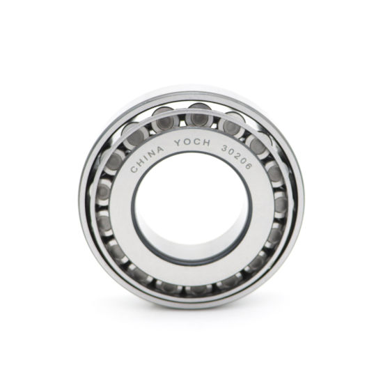 Roller Bearing Aerospace Excavator Air-Conditioning Part Supermarket Equipment Drying Bearing Lm48548/Lm48510 Tapered Roller Bearing