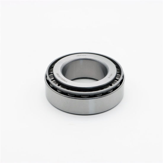 China Products/Supplier High Standard Own Factory Tapered/Taper/Metric/Motor Roller Bearing /Auto Parts