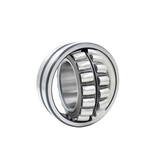 SKF Timken NSK NTN Koyo Self-Aligning Roller Bearing Printing Machinery Parts Bearing Spherical Roller Bearing 22211 22213 22215 22219