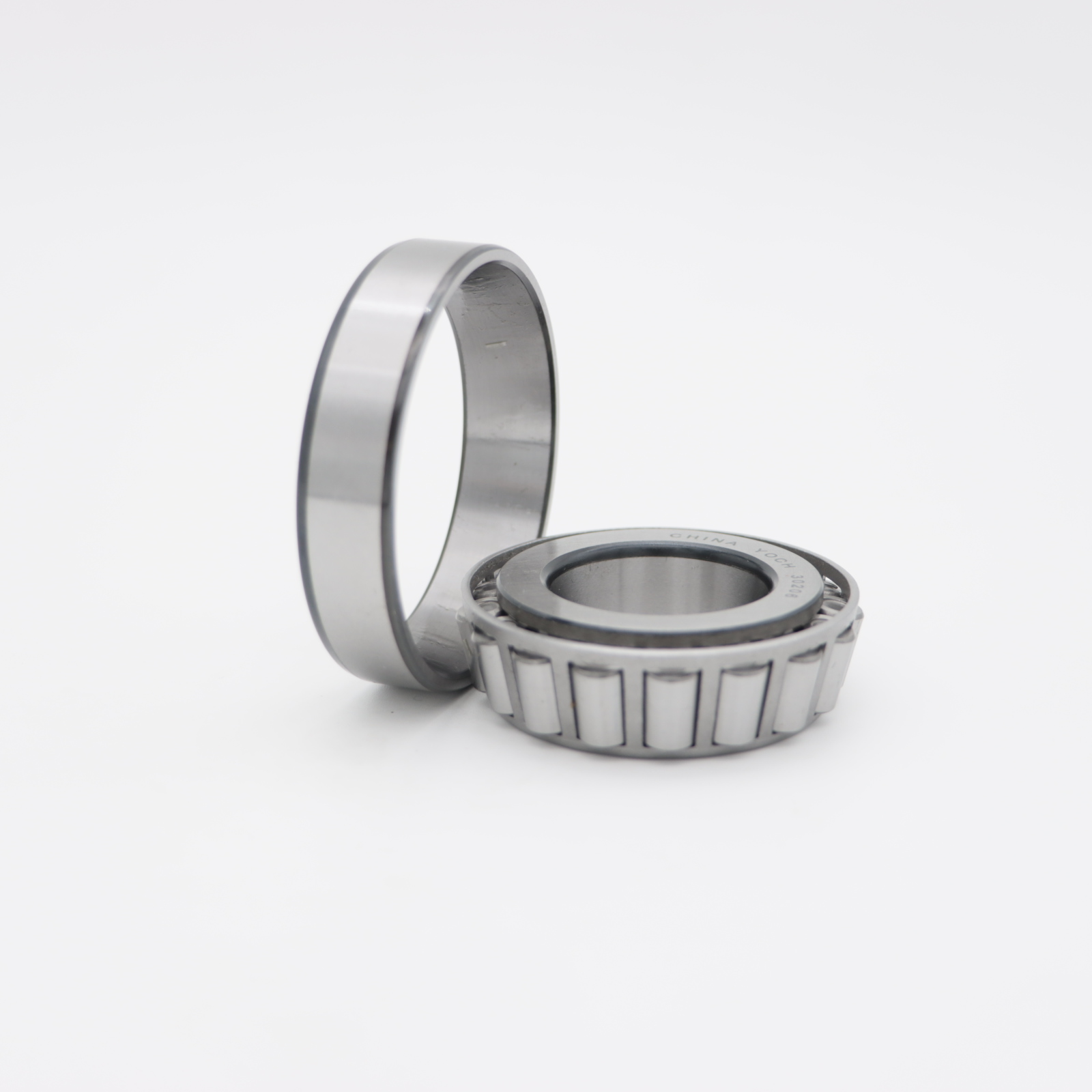 Factory Price Precision Taper Roller Auto Bearing 31308