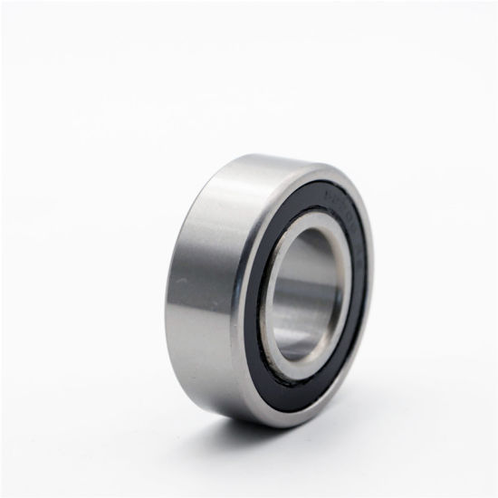 High Speed Precision Engine or Auto Parts Rolling Bearing Factory Deep Groove Ball Bearing for Instrument, Wire Cutting Machine 6028