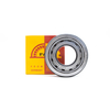 High Precision Bearing FAK Cylindrical Roller Bearing NN1013K