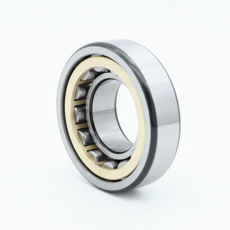 China Supplier YOCH Cylindrical Roller Bearing RN308M