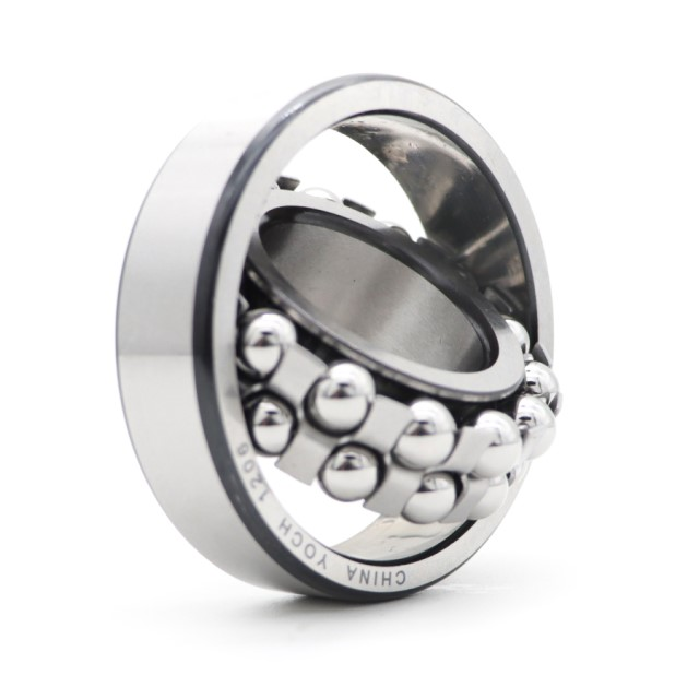 YOCH Self-aligning Ball Bearing 2314AKTN